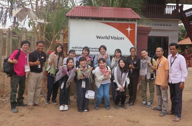 cambodiastudytour2019day2-12.jpg