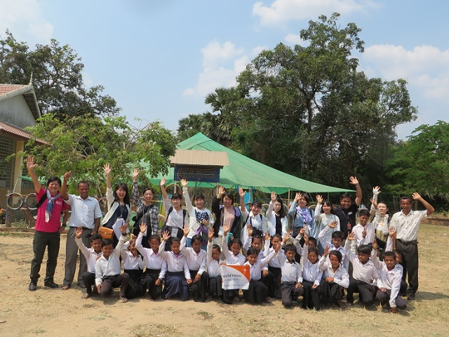 cambodiastudytour2019day2-3.jpg
