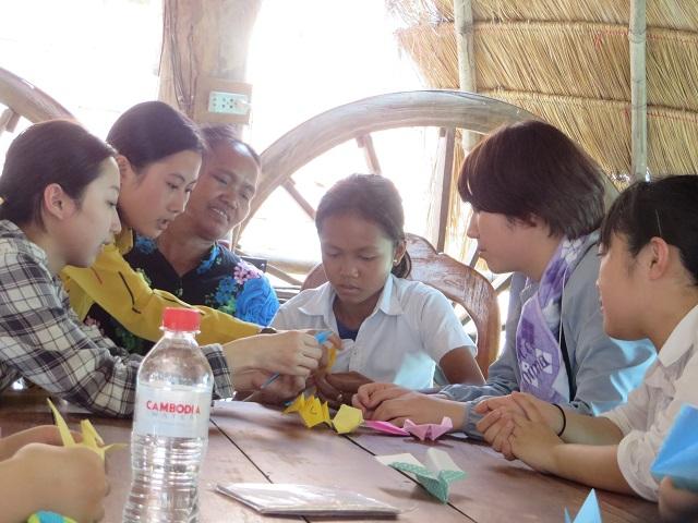 cambodiastudytour2019day2-4.jpg
