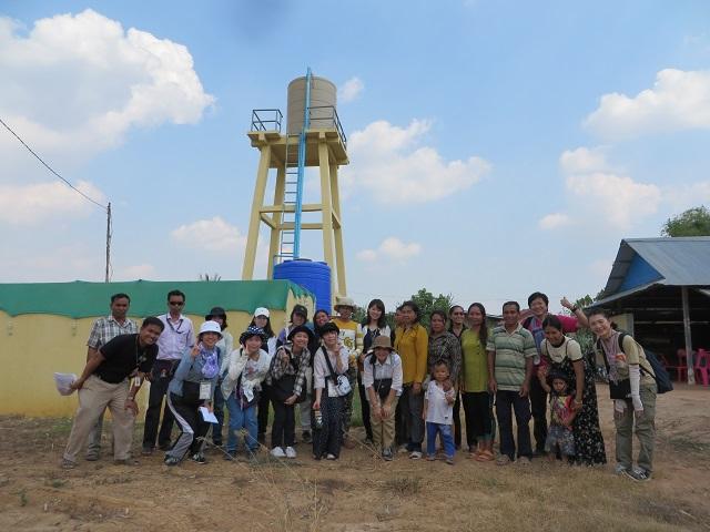 cambodiastudytour2019day2-7.jpg