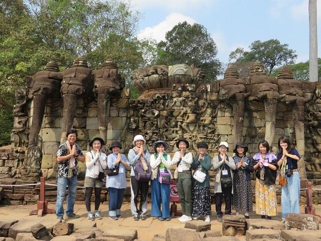 cambodiastudytour2019day3-3.jpg