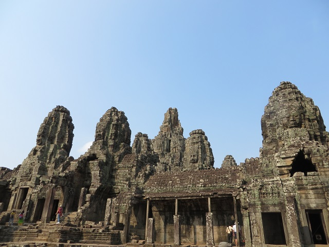 cambodiastudytour2019day3-7.jpg