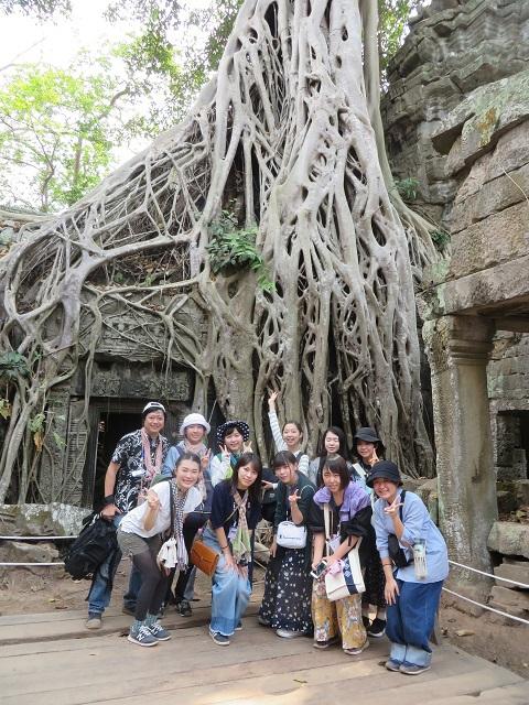 cambodiastudytour2019day3-8.jpg
