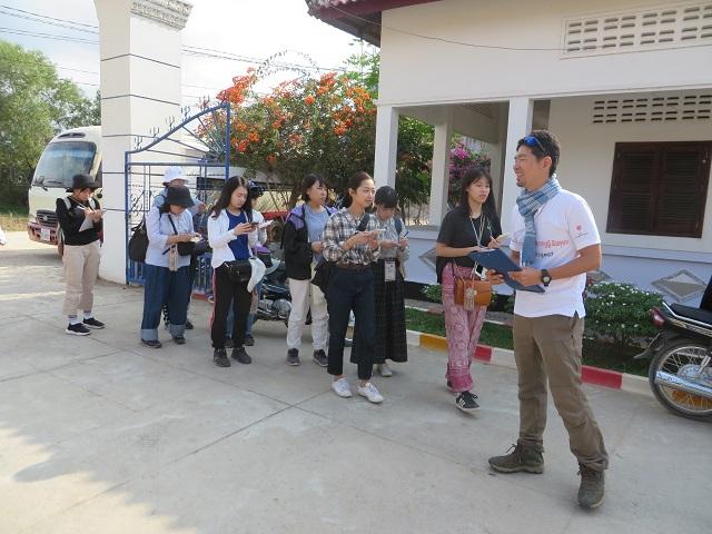 cambodiastudytour2019day5-1.jpg