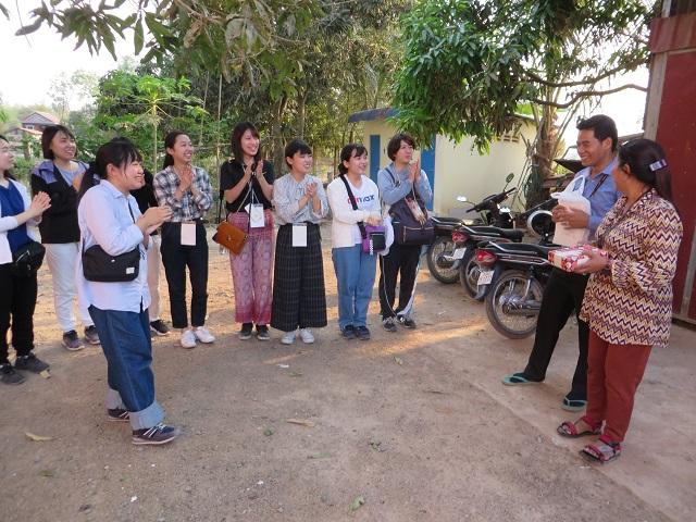 cambodiastudytour2019day5-12.jpg