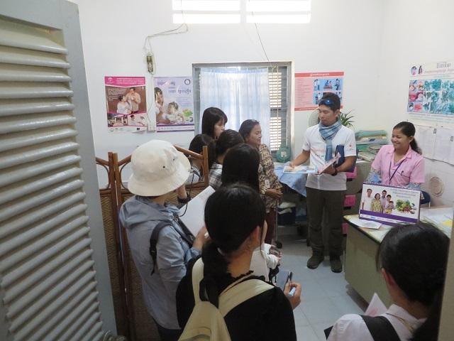 cambodiastudytour2019day5-4.jpg
