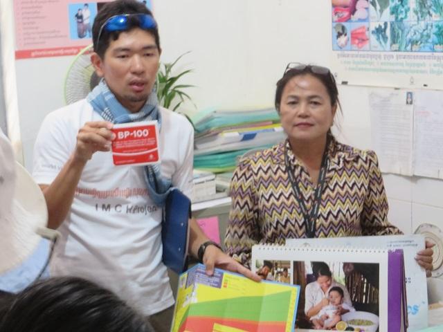 cambodiastudytour2019day5-5.jpg