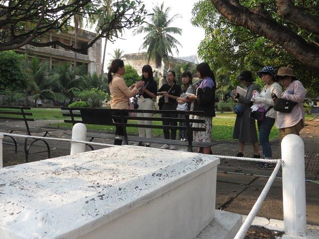 cambodiastudytour2019day6-13.jpg
