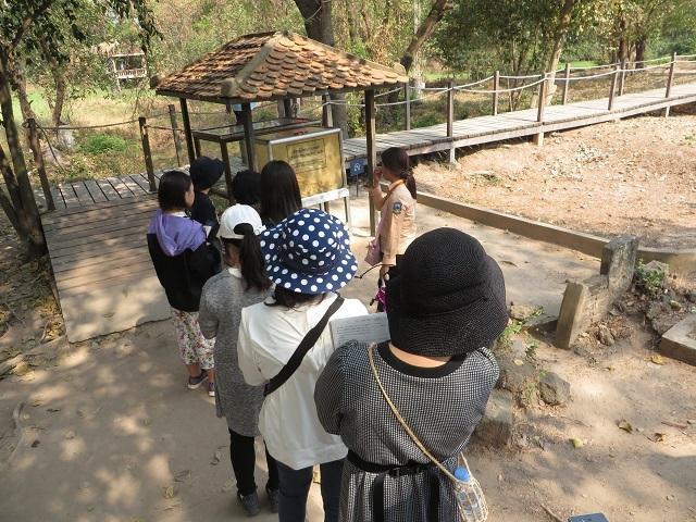 cambodiastudytour2019day6-18.jpg