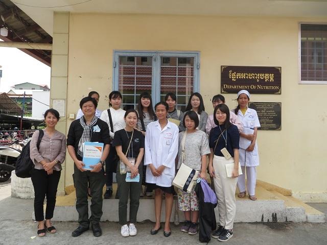 cambodiastudytour2019day6-3.jpg