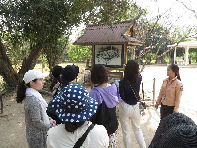 cambodiastudytour2019day6-9.jpg