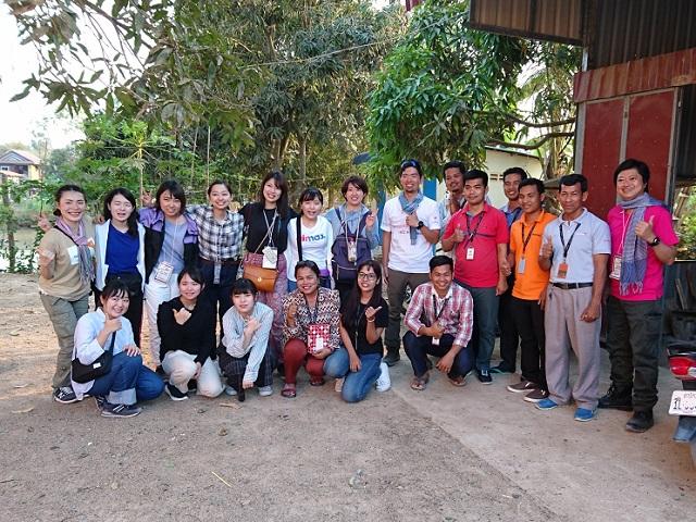 cambodiastudytour2019day6.jpg