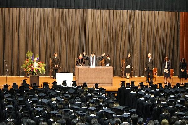 graduationceremony2019-2.jpg