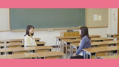 image_hju18_CE_news.jpg