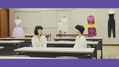 image_hju18_HLE_news.jpg
