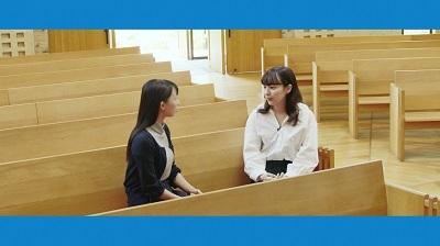 image_hju18_IE_news.jpg