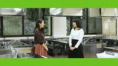 image_hju18_NHP_news.jpg