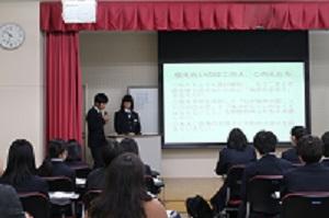 nagaokaminamijhs2018-2.jpg
