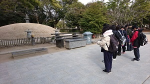 nagaokaminamijhs2018-5.jpg