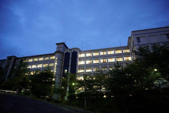 nightOC_7.JPG