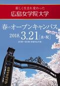 springOC2018-poster.jpg