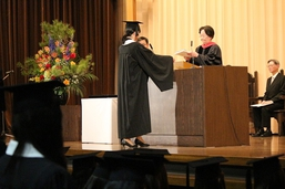 2018graduation ceremony-1.jpg