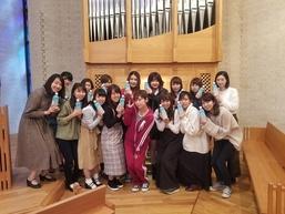 konnatsu2018-2.jpg