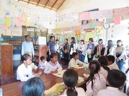 cambodiastudytour2019day2-1.jpg