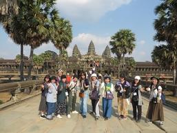 cambodiastudytour2019day3-1.jpg