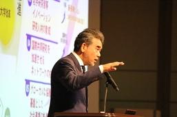 20191104-70th-symposium.jpg
