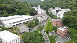 広島女学院大学-1.JPG